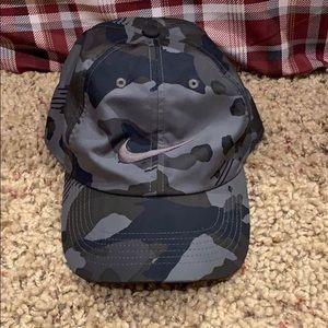 Nike Heritage 86 hat